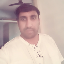 Nandish Kumar