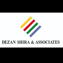 Dezan Shira and Associates