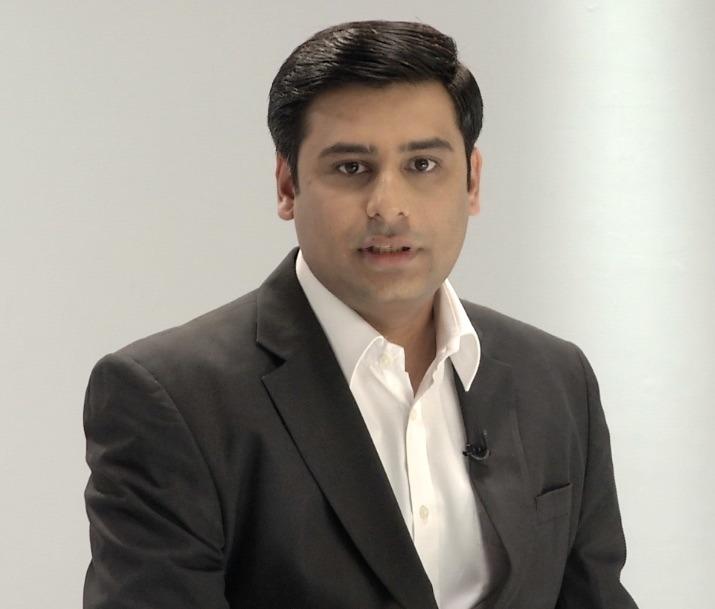 Sachin Bhavsar