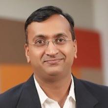 Sripal Bachawat