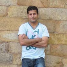 Rachit Wadhawan