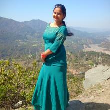Neha Kumari