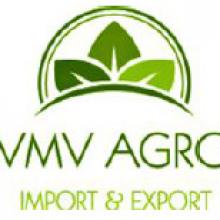 VMV Agro IMPORT EXPORT