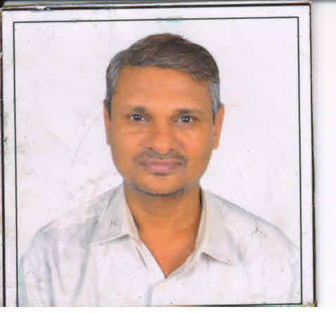 Sanjeev More