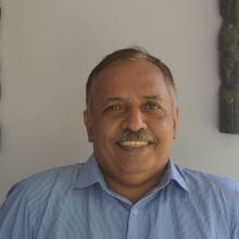 Vinayakumar Balakrishnan