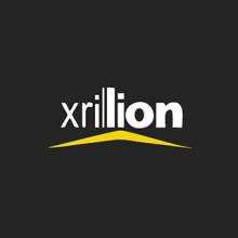 Xrillion Technologies