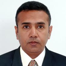 Sujit J.