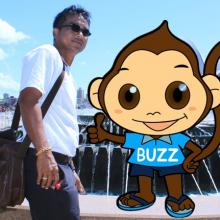 ฺBuzz Tour