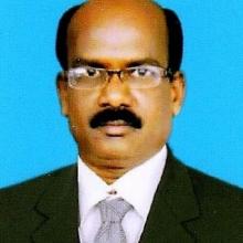 Ravi V