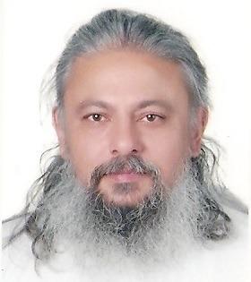 Raj Chhatwal