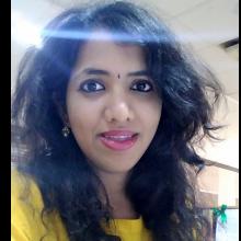 Bhavani M