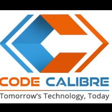 Code Calibre