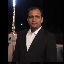 Kamal Jariwala