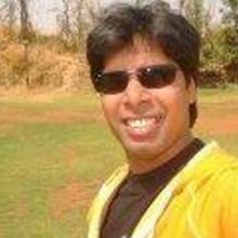 Chetan Jha