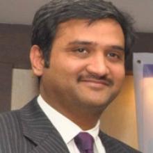Debashish Das
